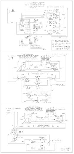 belarus starter diagram diy enthusiasts wiring diagrams u2022 rh okdrywall co
