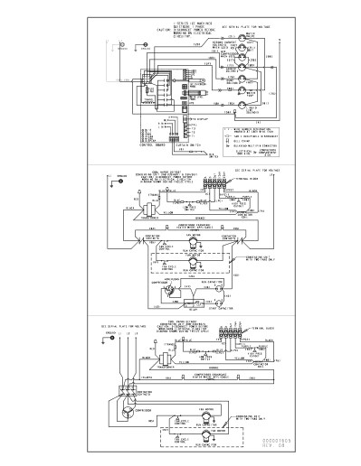 Manitowoc - Product on manitowoc ice maker parts manual, manitowoc machine wiring diagram, payne schematic diagram, manitowoc replacement parts,