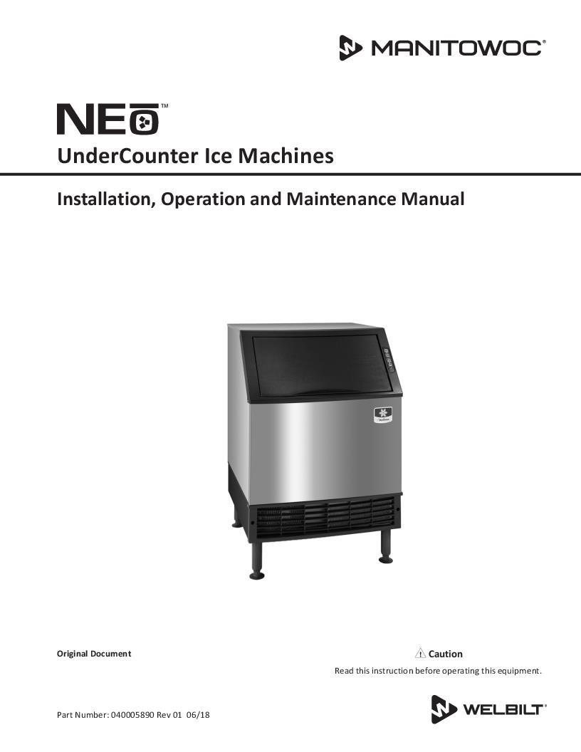 Cornelius Ice Machine Diagram Schematics Data Wiring Diagrams Flake Nice Manitowoc Gift Electrical Ideas Piotomar Info