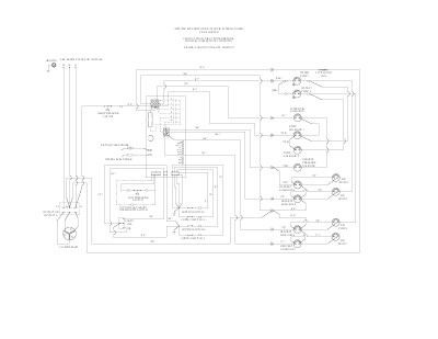 Manitowoc - Product on ice maker wiring diagrams, copeland wiring diagrams, manitowoc ice machines filters cg-5 20s, manitowoc q450, ice box wiring diagrams, walk in cooler wiring diagrams, compressor wiring diagrams, hoshizaki wiring diagrams, pepsi machine wiring diagrams,
