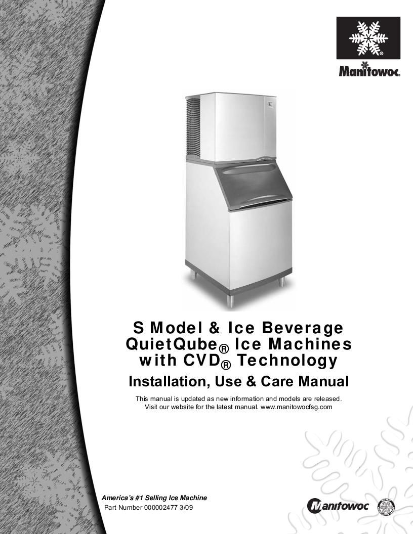 s_quietqube_iuc_000002477 Manitowoc Ice Machine Evaporator Wiring Diagram on compressor wiring diagrams, manitowoc q450, pepsi machine wiring diagrams, manitowoc ice machines filters cg-5 20s, copeland wiring diagrams, hoshizaki wiring diagrams, ice maker wiring diagrams, ice box wiring diagrams, walk in cooler wiring diagrams,