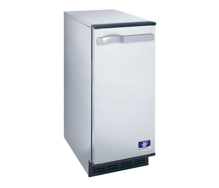 on manitowoc qm30 ice maker wiring diagram for