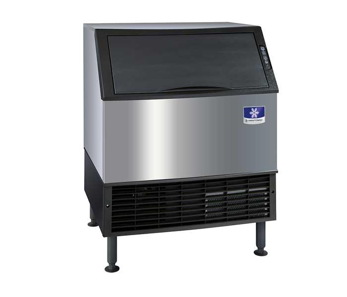 New Manitowoc Ice Machines Sales U0026 Service Manual Guide