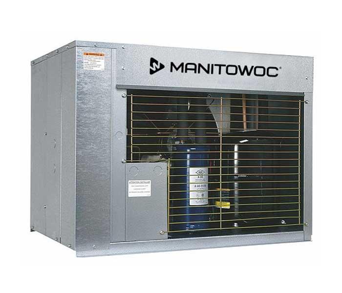 Manitowoc - Product on