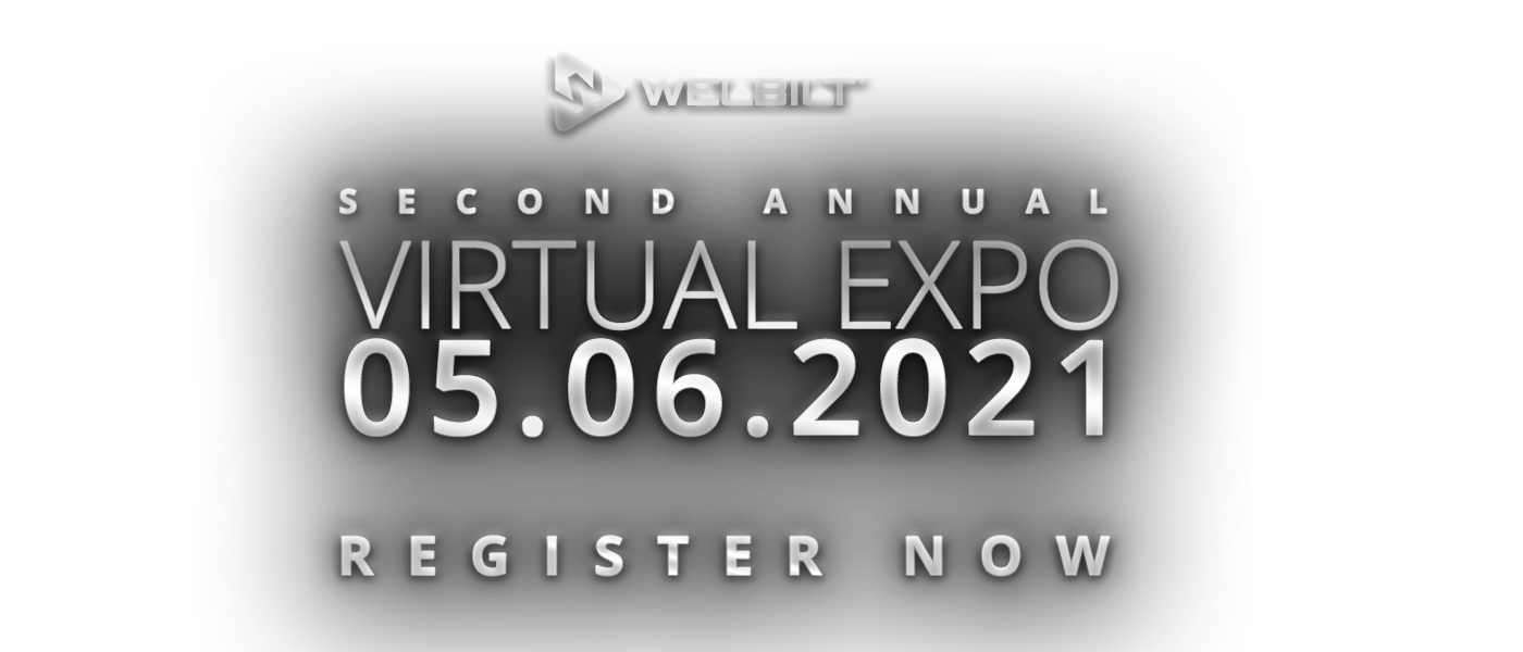 Welbilt Virtual Expo