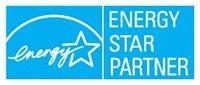 ENERGY STAR PARTNER, Indigo® NXT Manitowoc
