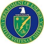 Departamento de energia de los Estados Unidos - DOE